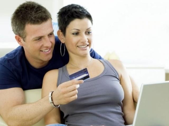 Где можно быстро и выгодно оформить кредит?