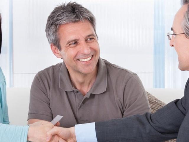 Vajag saņemt kredītu? Izpētām noformēšanas nosacījumus